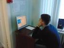 Час кода в гимназии_13