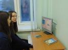 Час кода в гимназии_7